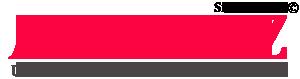 AYYILDIZ Uluslararası Evden Eve Nakliyat Ev Eşyası Depolama